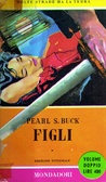 Cover of Figli