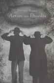 Arturs un Džordžs