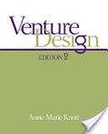Venture design