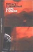 Cover of Carne e sangue