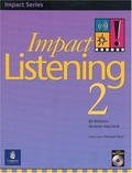 Impact listening2