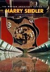Harry Seidler:selected and current works