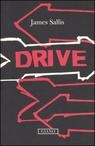 Cover of Drive