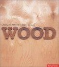 Wood:materials for inspirational design