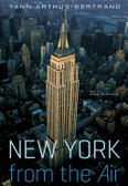 New York from the air : : a story of architecture