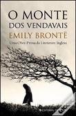 """"""" O Monte dos Vendavais """""""