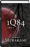 1Q84, Libro 3