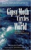 """Gypsy Moth"" Circles the World"