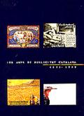 100 anys de publicitat catalana