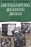 Developing reading skills:intermediate 1