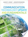 Communication technology update and fundamentals.