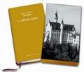 Cover of Le affinità elettive