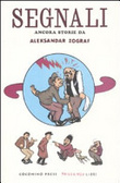 Cover of Segnali