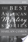 The best American mystery stories 2011 /