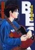 BECK搖滾新樂園28