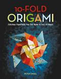 10-Fold Origami