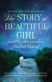 The story of beautiful girl /