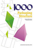 1000 packaging structure /