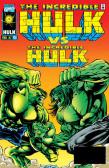 The Incredible Hulk vol. 1 n. 453