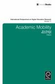 Academic Mobility