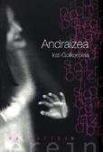 Andraizea