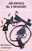 .380 Enfield No.2 Revolver