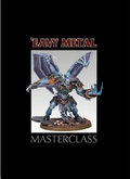 'Eavy Metal Masterclass