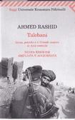 Cover of Talebani. Islam, petrolio e il grande scontro in Asia centrale