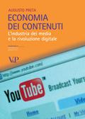 """""""Economia dei contenuti"""""""