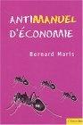 Antimanuel d'économie