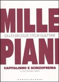More about Mille piani
