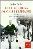 El llibre rosa de gais i lesbianes