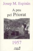 A peu pel Priorat