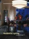 Residential lighting:a practical guide