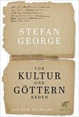 """""""Von Kultur und Göttern reden"""""""
