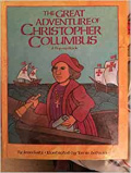 The Great Adventure of Christopher Columbus
