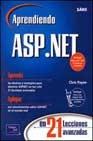 ASP.NET en 21 lecciones