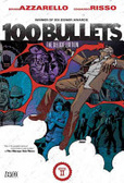 100 Bullets: Book 02