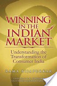 Winning in the Indian market:understanding the transformation of consumer India