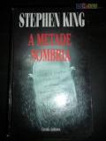 A Metade Sombria