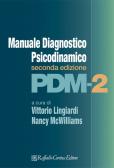 Manuale diagnostico psicodinamico