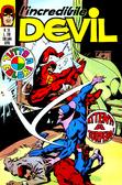 L'incredibile Devil n. 56