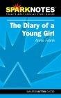 Spark Notes Diary of a Young Girl