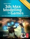 3ds max modeling for games- volume II : : insider