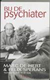 Bij de psychiater