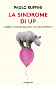 La sindrome di Up