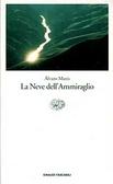 La Neve dell'Ammiraglio - www.anobii.com