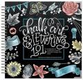 Chalk Art & Lettering 101
