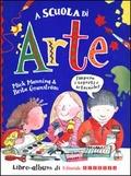 A scuola di arte