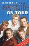 """Westlife"" on Tour"